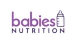 BabiesNutrition
