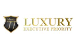 Luxury Seventy Seven