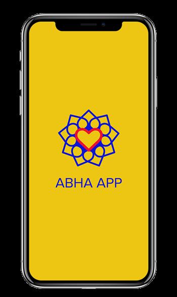 Abha Dating App