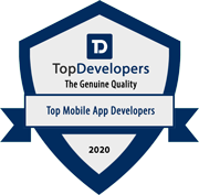 top mobile app developers