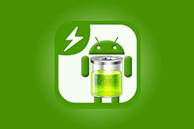 Premium Battery Saver