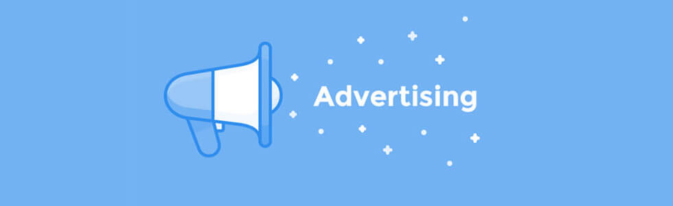 Best Help Your To Put Right Ads Website