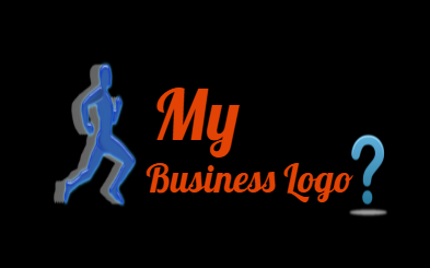 business-logo-copy