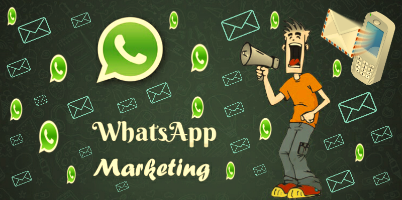 whatsapp-marketing-image