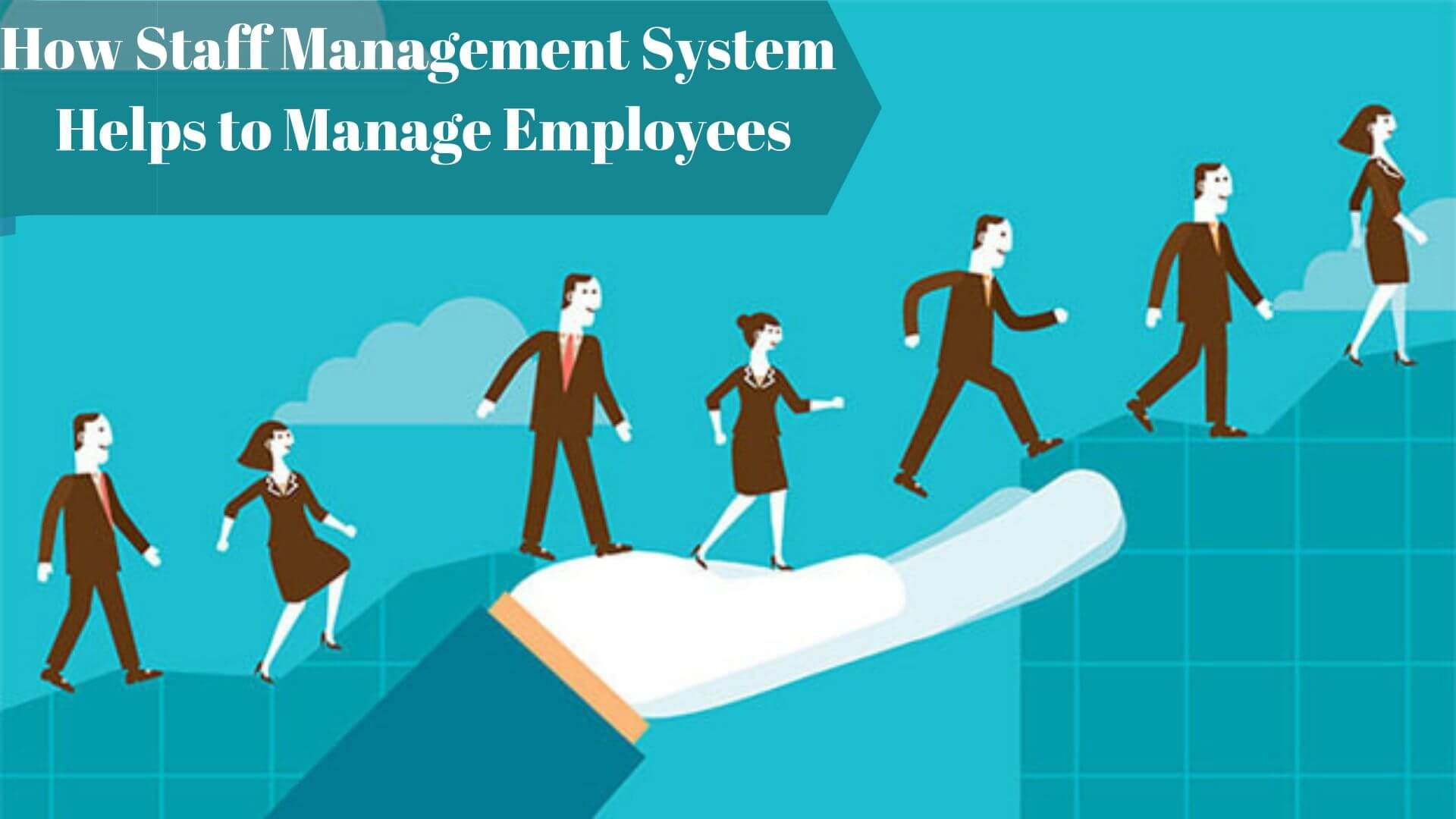 Enquire us for Web Based Project Management System-All-In