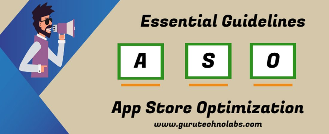 Top-Essential-Guidelines-for-ASO-App-Store-Marketing