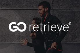 Go Retrieve