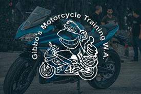 Gibbo's Motorcycle Training
