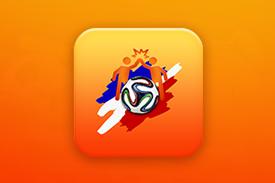My Team - Sport App
