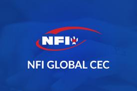 NFI CRM WEB