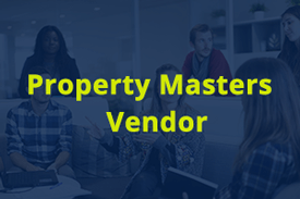 Property-Masters-Vendor