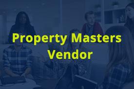 Vendor Management System