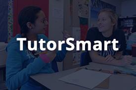 Tutor Smart