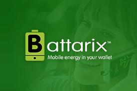 Battarix
