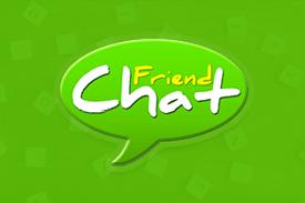 Chat Friend