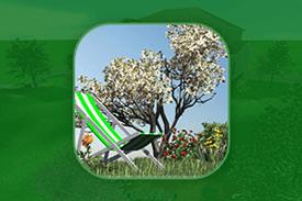 Garden Designer Pro
