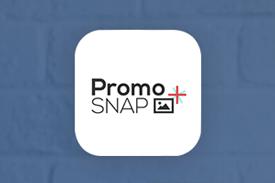 Promo Snap