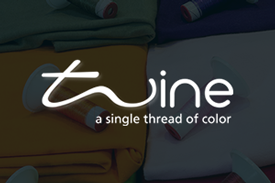 Twine Solutions