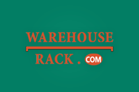 warehouserack