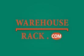 Warehouse Rack