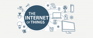 IoT in real estate