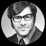 Steven-Epstein
