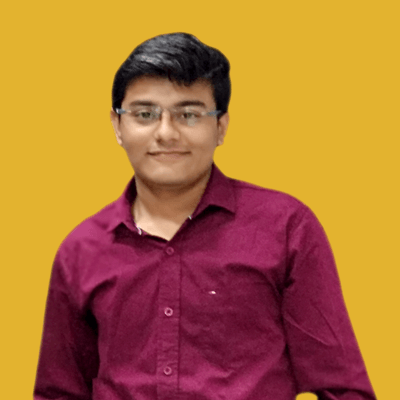 Aayush Jaswani