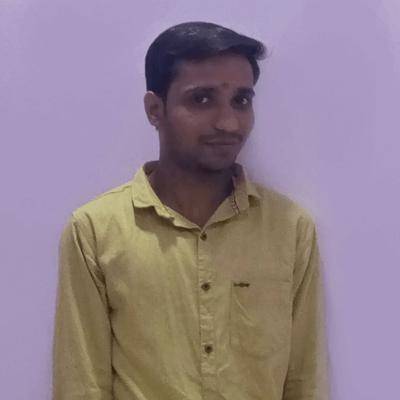 Kukadiya B.