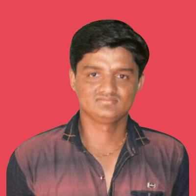 Tansukh Parmar
