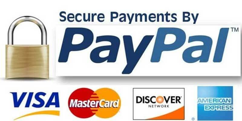 Integrate an Secure Payment Gateway