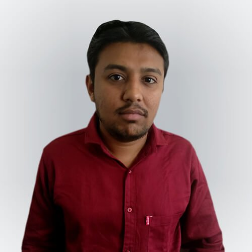 Raviya H.