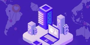 Private: Blockchain for Real Estate and Cryptocurrency Explained