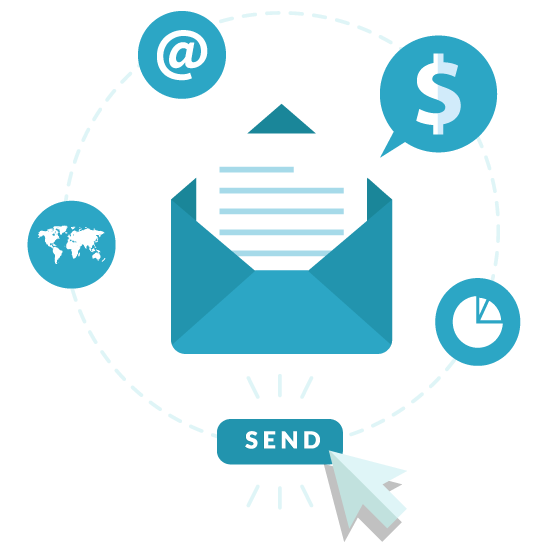 Email Template Design Why To Work With Us