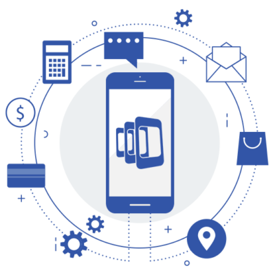 PhoneGap App Development Why To Work With Us