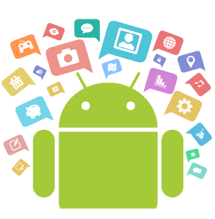 Android App Development Why To Work