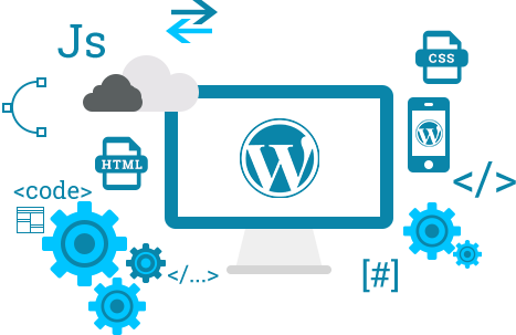 WordPress Development Why To Work With Us