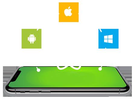 React App Development Company