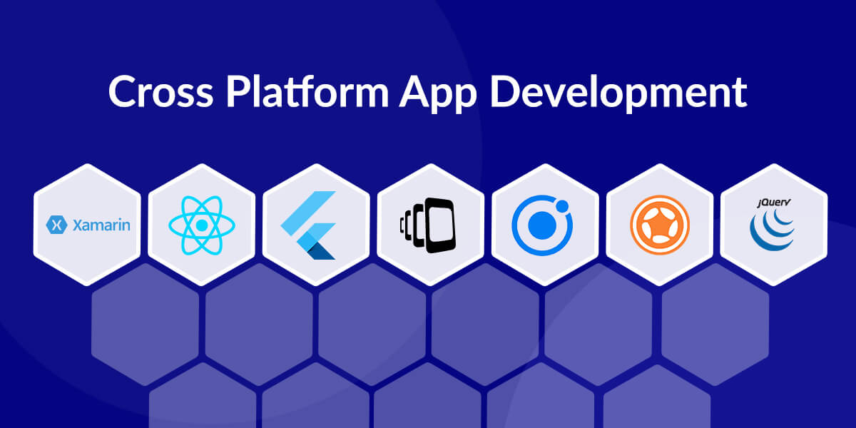 A Complete Guideline on Cross-Platform App Development