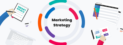 Decide Marketing Strategy