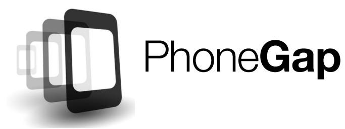 Adobe PhoneGap / Apache Cordova