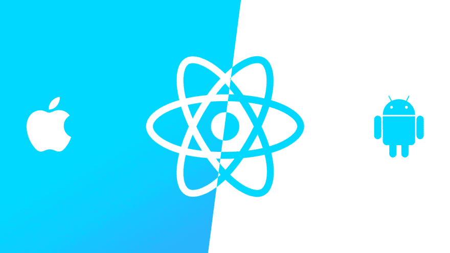 React Native - Most Popular Mobile App Development Tool