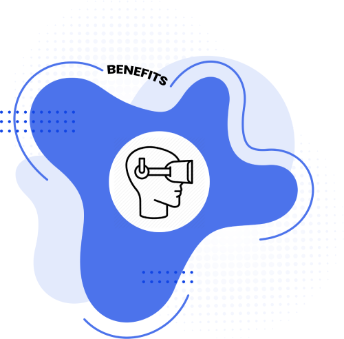 Benefits of Augmented Reality