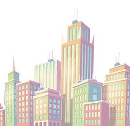 Industries Estate App