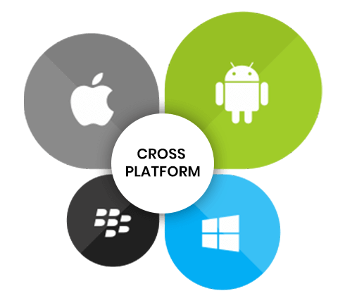 Cross-Platform Development