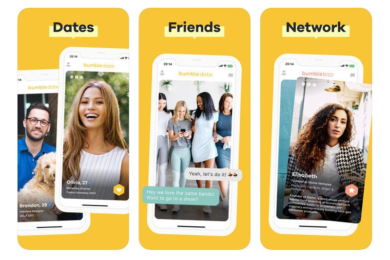 Bumble: Fun Facts and Highlights