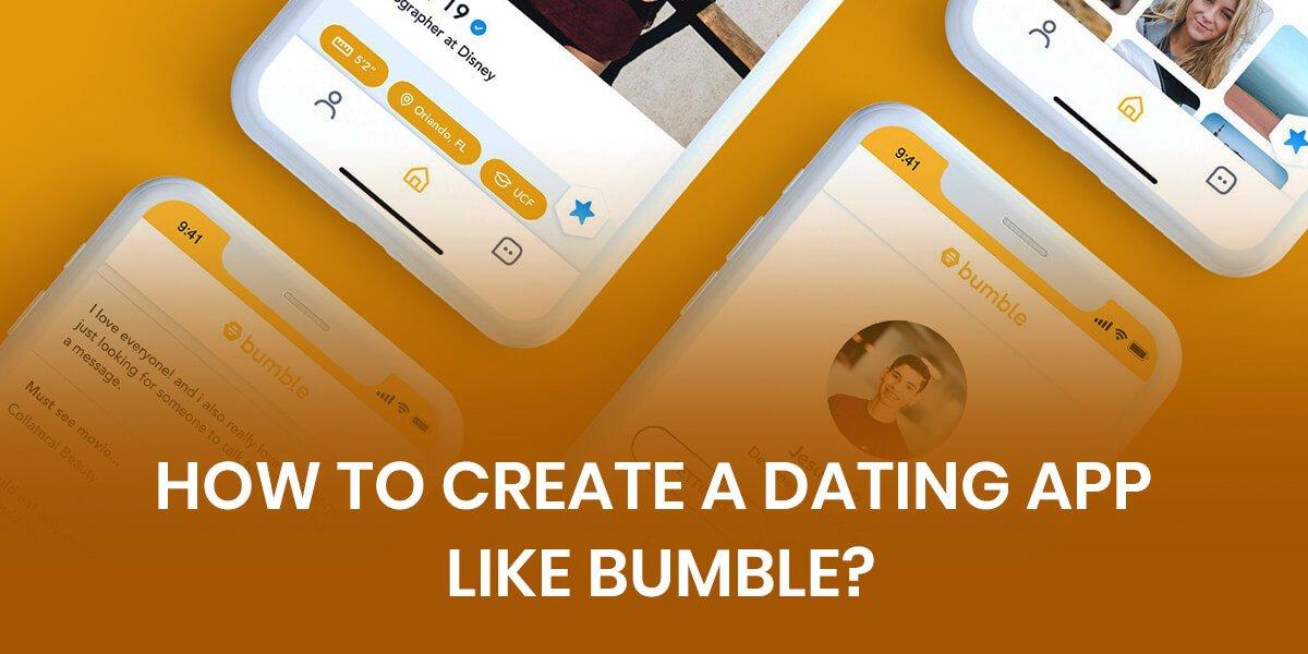 ADO Android Dating Site Site- ul site- ului