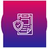 Prolonged Web Application Protection Plan