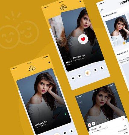 Pocketo App