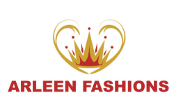 Arleen Fashions
