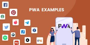 30+ Successful Progressive Web App Examples
